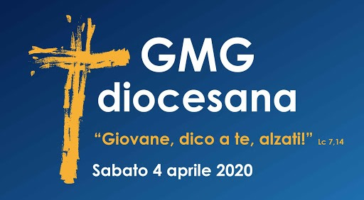 #GMG 2020 ESCAPE='HTML'