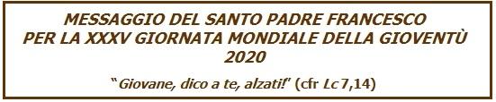 GMG 2020